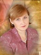 Юрчук Олена Василівна
