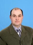 Яременко Григорій Петрович