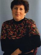 Лапчук Наталія Петрівна
