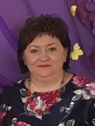 Малигіна Олена Ігорівна