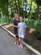 Конкурс ім. Т.Г.Шевченка