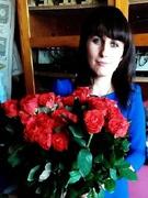 Панчук Вікторія Юріївна