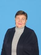 Рябцева Ірина Володимирівна