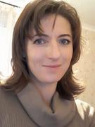 Прокопчук Олена Дмитрівна