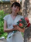 Сідєльнікова Ольга Петрівна