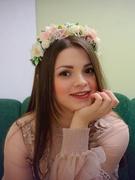Щипун Юлія Олександрівна
