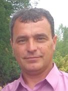 Кондратюк Олексій Миколайович
