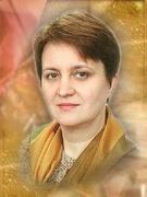 Гудзь Тамара Степанівна
