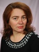 Ковтун Таміла Євгенівна