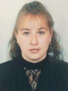 Бован Світлана Анатоліївна