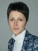 Ладатко Марина Володимирівна