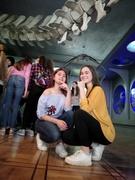 Екскурсія до Херсонського обласного краєзнавчого музею