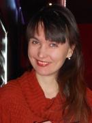 Мельник Марина Борисівна