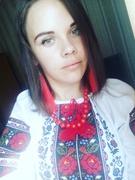 Білоус Наталія Анатоліївна