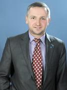 Соколенко Олександр Борисович