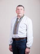 Данько Олександр Володимирович