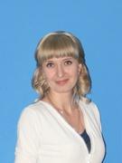 Громова Вікторія Олександрівна