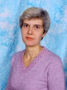 Ситник Валентина Анатоліївна