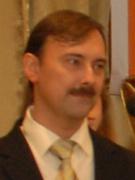 Головань Андрій Іванович