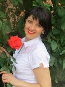 Ващакіна Марина Олексіївна