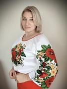 Кучер Тетяна Василівна