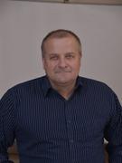 Цісар Петро Петрович