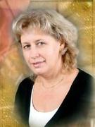 Борис Людмила Миколаївна