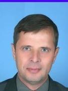 Шулік Віктор Григорович