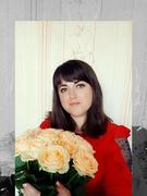 Ревега Наталія Володимирівна
