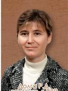 Долга Руслана Дмитрівна