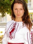 Форманчук Аліна Володимирівна