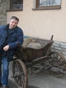 Біжовець Юрій Михайлович