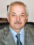 Панченко Петро Герасимович