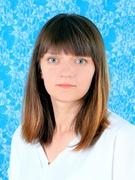Ушакова Тетяна Ігорівна
