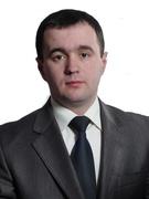 Данилюк Павло Володимирович